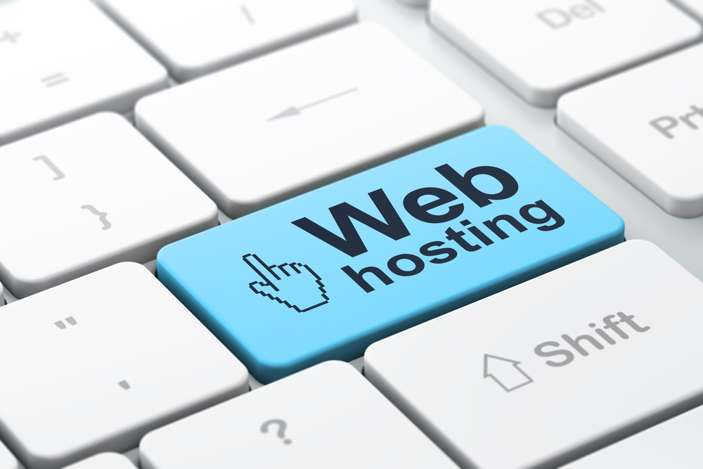 For You To Begin With reduced Hosting Plan