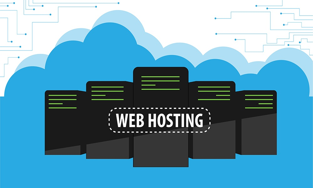 What's Web Hosting & Which Web Hosting Suits The very best?