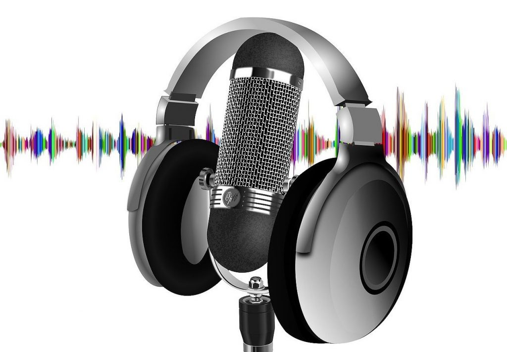 Designing Your Lead Magnet To Help Podcast Listeners To Acquire Clients