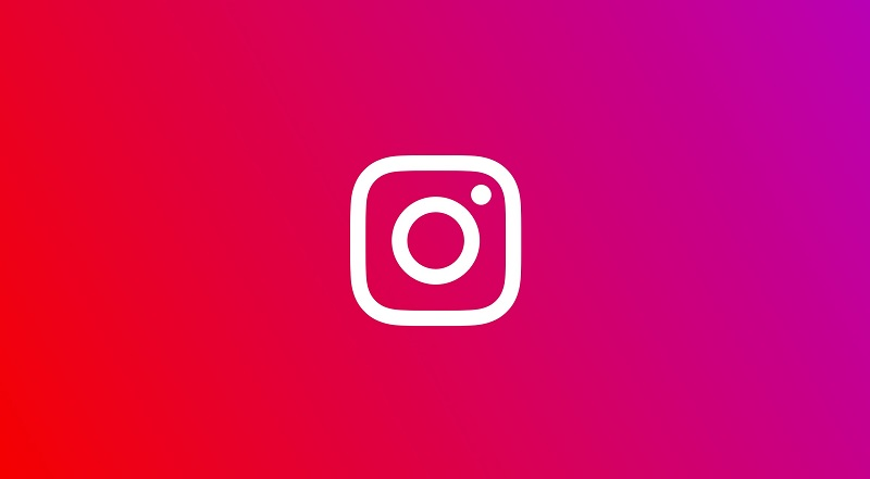 John Sottile shares how to avoid action blocks on Instagram