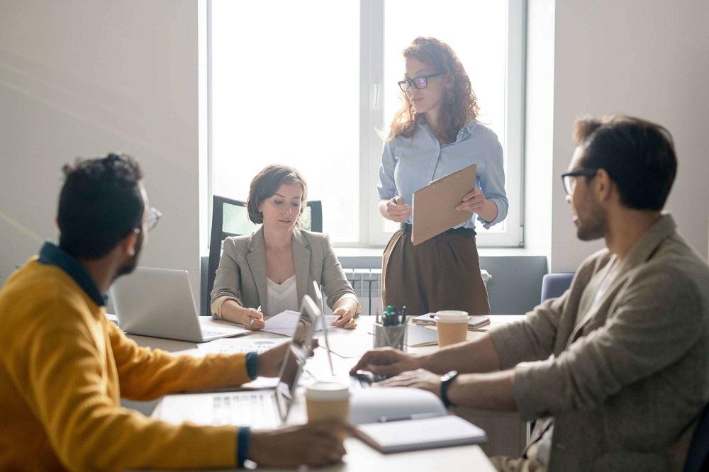 Do you need to hire an SEO company?