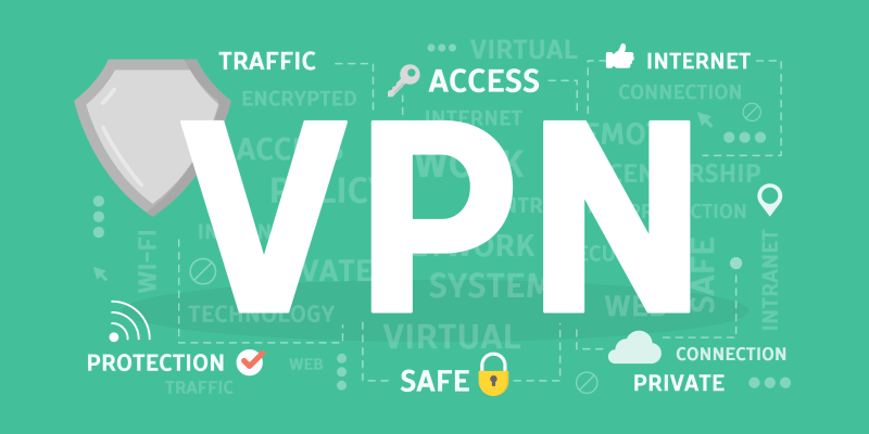 Why has VPN become one of the Most Used Services?