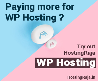 What is the Working of Web Hosting?