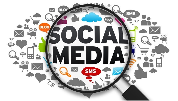 Make an Impact of Your Business with Social Media Marketing