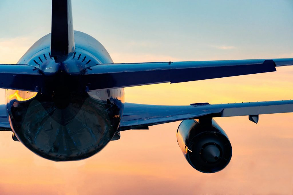 The Best Sources Of Information On Aviation