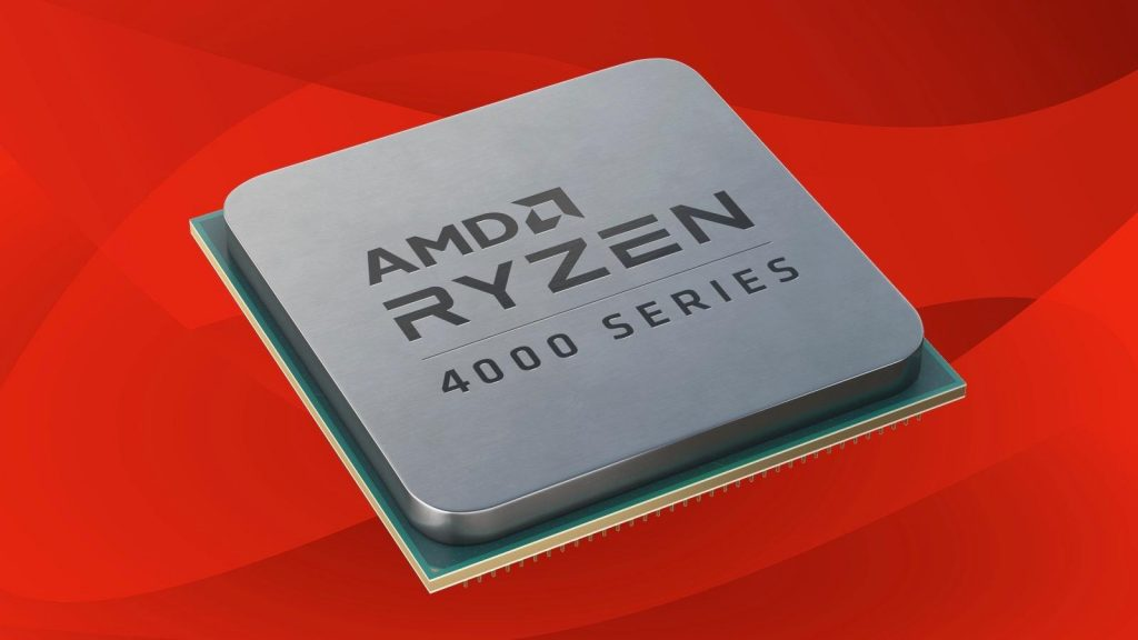 AMD Online Stock News – Recent, Upcoming Creations