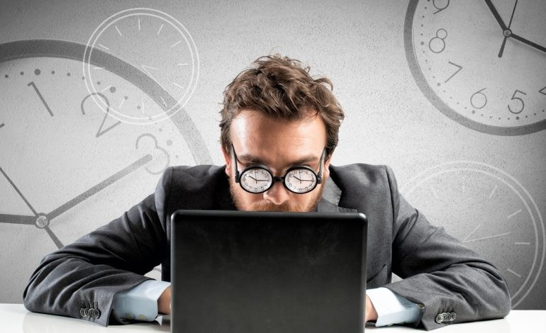 Top 8 best time tracking software with comparison