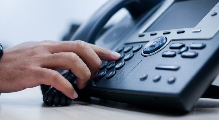Best Business Decisions Include Quality VoIP Service