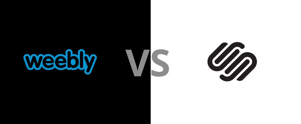 Weebly vs Squarespace: Who Shall Make for the Top Websites