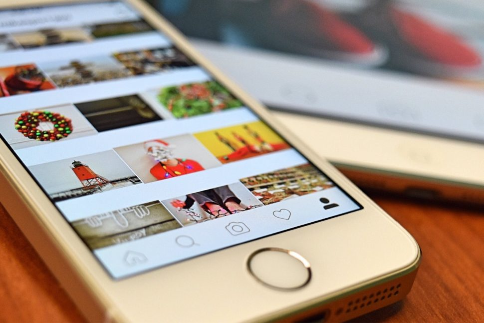A Few Result- Oriented Tips to Buy Instagram Followers