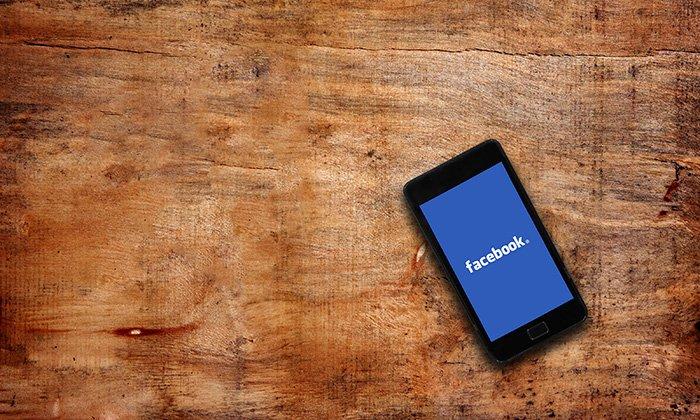 Get Facebook Marketing Tips with corsi di facebook