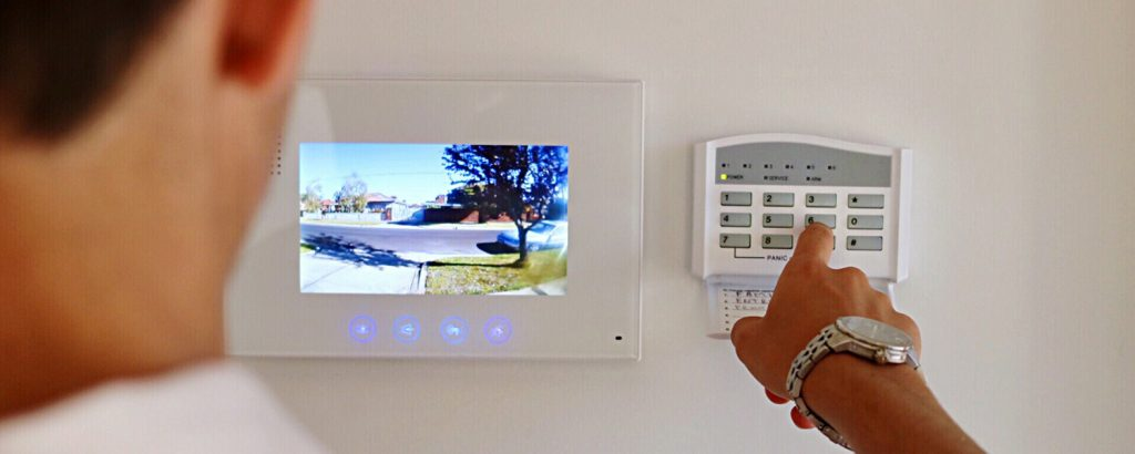 10 Home Automation Products That Will Make Your Life Easier