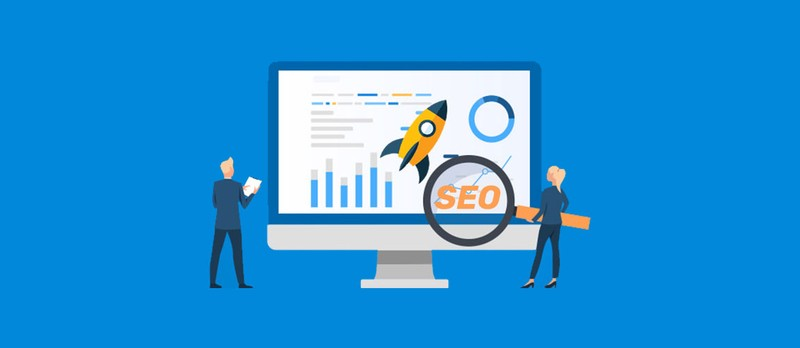 Why is it Necessary to Hire an Ecommerce SEO Company?