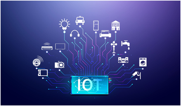 Best IoT platform to consider