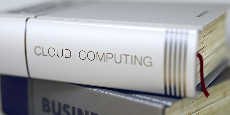 How Can Cloud Hosting Help Boost Your Website's SEO?