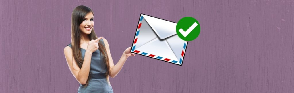 Email Validation – How important it is for your Business Growth?