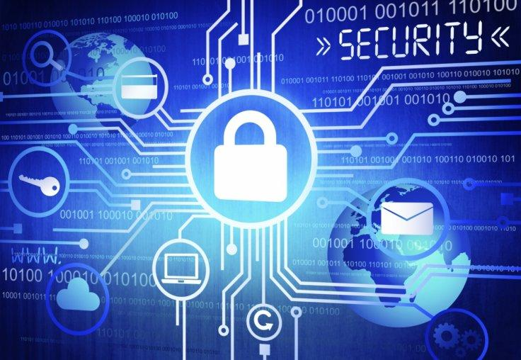 Data Protection Trustmark Certification – Is it Really Necessary for an Organisation?
