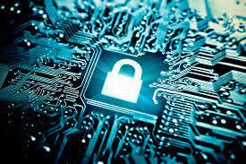 Data Breach Response: Are You Prepared?
