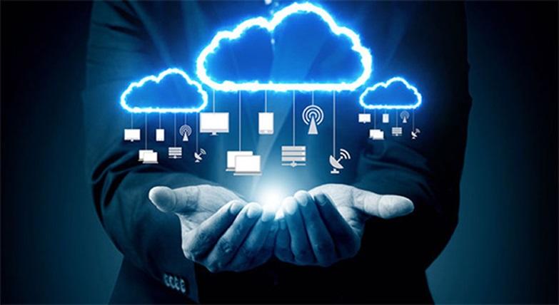 4 Genuine Benefits Of Cloud ERP Solutions