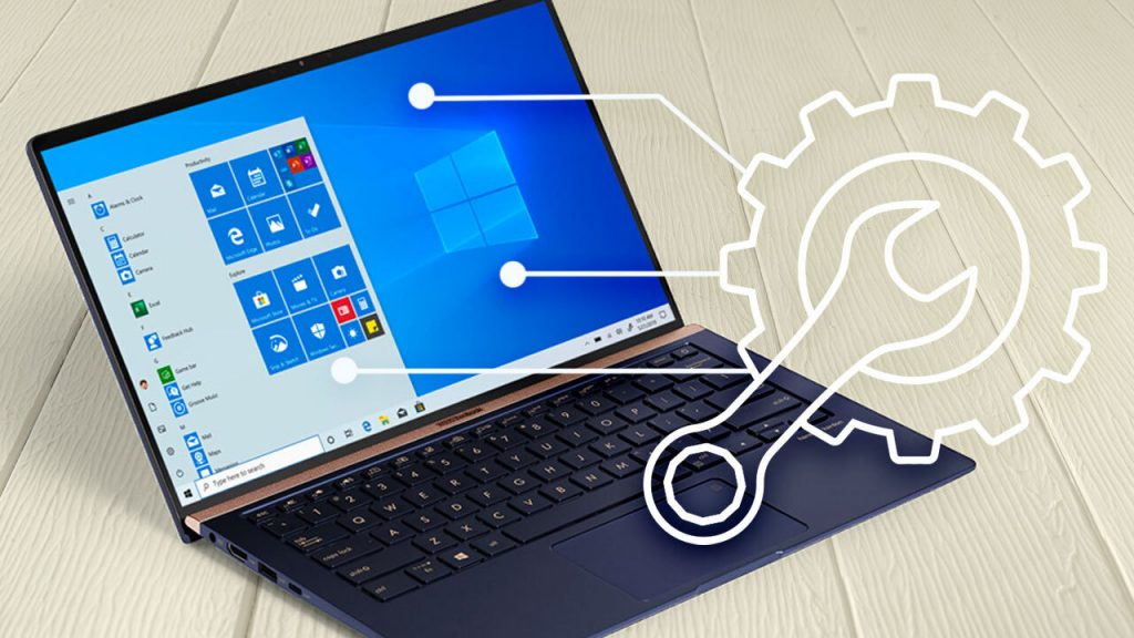 The Best PC Tune-Up Software