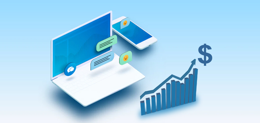 Avail Cheap Hosting Services to Get Your Internet