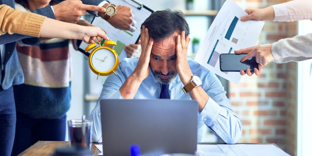 The 5 Most Common Issues While Avaya Troubleshooting