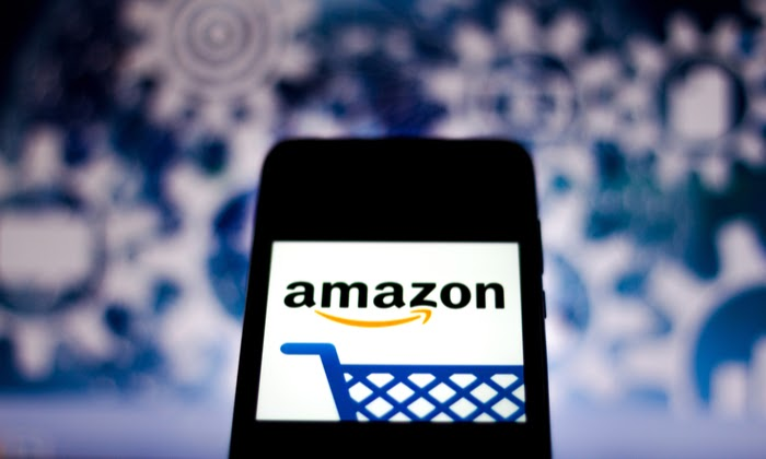 A Complete Understanding of Amazon Ads Cost to Plan your Campaigns