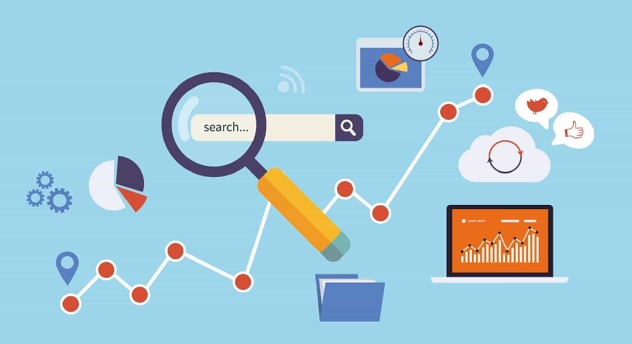 What Is SEO And Why Small Businesses Need It